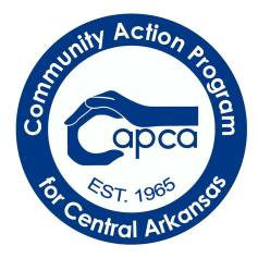 Community Action Program for Central Arkansas