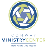 ConwayMinistryCenter-logo