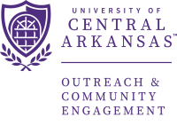 UCA-engagement logo