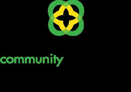 ARCF-FAULKNER-color-logo