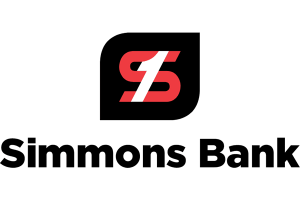 simmons-bank-logo-vector