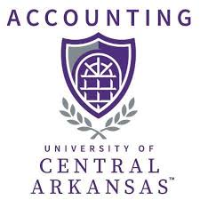 UCA-accounting logo
